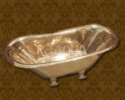 Ottoman Bath resmi