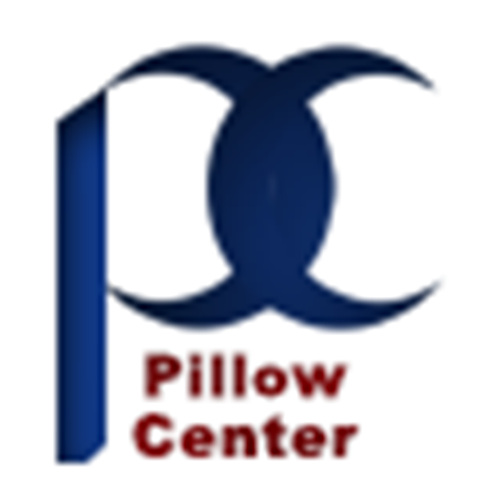 Picture for vendor Pillow Center