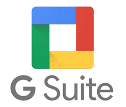 G suite Profesyonel Mail ve Depolama Hizmeti 1 Yıllık resmi