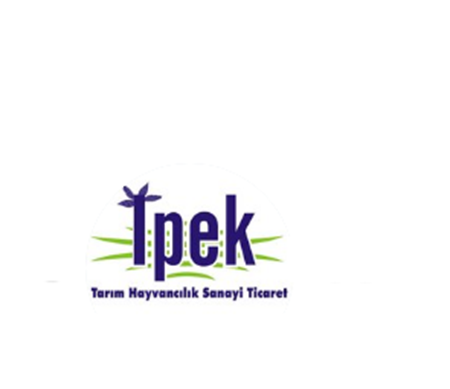 Picture for vendor İpek Tarım