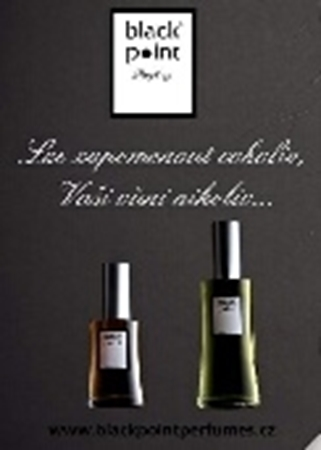 Picture for vendor BlackPoint Perfumes s.r.o