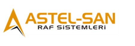 Picture for vendor ASTELSAN RAF SİSTEMLERİ